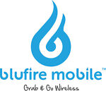 Blufire Mobile Direct