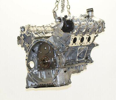Mercedes E Klasse W212 Motor 3,5L E350 CGI Benzin M272.982 M272.983 Triebwerk