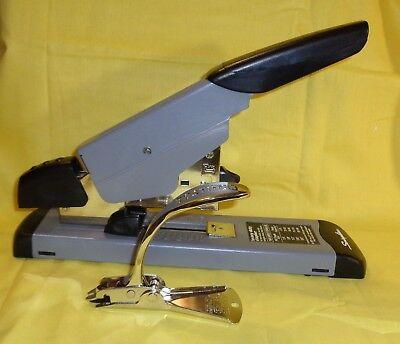 Swingline Deluxe Heavy Duty Stapler Bostitch Heavy Duty Staple Remover