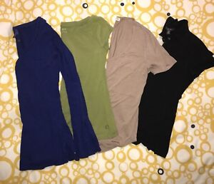 Ladies clothing lot of 15 pieces