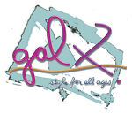 Wiener Dog Graphics - GalX Fashions