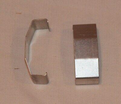 Intermatic Photo Control Aluminum Eye Cover Guard 22lg116 K4100 K4200 Series