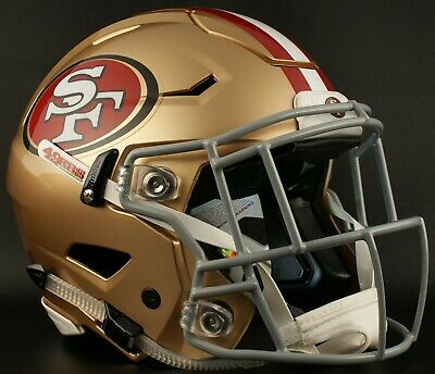 Cheap Sf 49Ers 3 Trainers4Me  for sale