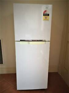 228L Samsung digital inverter  fridge / freezer