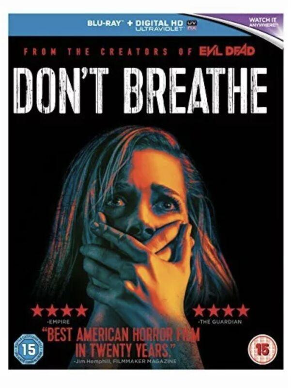 Dont+Breathe+-+Blu-ray+%2B+Digital+HD+-+NEW+-+C