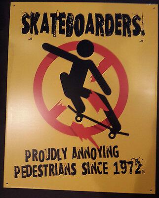 "#2127 Big boobs pin up mini skirts Vintage Retro Skateboard 2x4/"" Decal sticker"