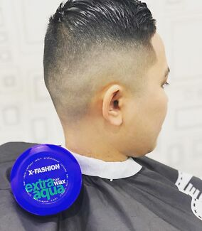 $17 for best haircuts, special opening Hobart CBD Hobart City Preview