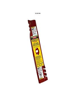 "New Oregon 546277 - 42"" Lawnmower Blades"