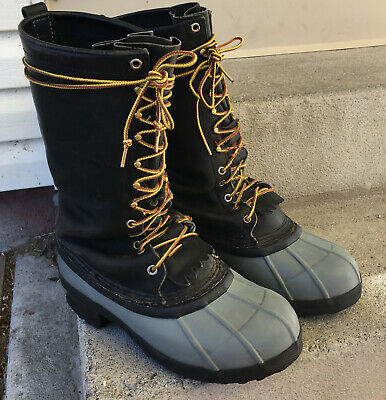 Hunting Footwear Hunting Boots Size 10 Shoes can make or break your vacation, especially in winter when you have to contend with frozen toes and slippery sidewalks. thea