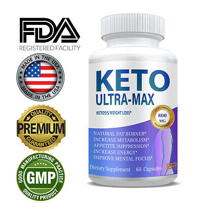 Weight Loss Pills Supplement Ketogenic Ketosis Keto Diet shark tank pills