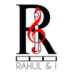 rahul-and-i-store