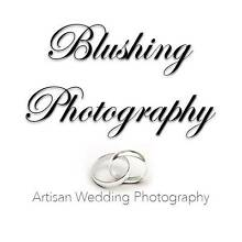 Blushing Wedding Photography Broadbeach Waters Gold Coast City Preview