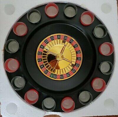- Item 20-1058x2 5//8 Inch Casino Grade Roulette Ball Two Pill