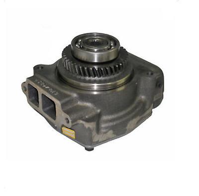 2p0661 Water Pump Fits Var Cat Caterpillar 3304 3306 Engines