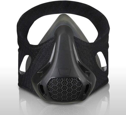 Quner Training mask