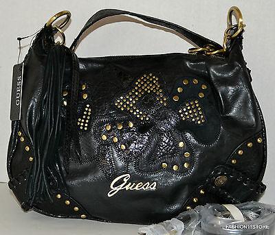 Guess Limoges Shoulder Bag Handbag Purse Sac Bolsa PE241607 NWT comprar usado  Enviando para Brazil