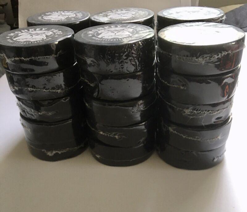 "30 Premium Black Rolls Sports Tape 1"" for MMA,Golf,Tennis,Rock Climbing,Boxing !"
