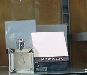MYRURGIA-EAU-DE-TOILETTE-50ml-Myrurgia-Mujer-Spray-descatalogada