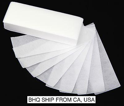 leg 500 paper 1