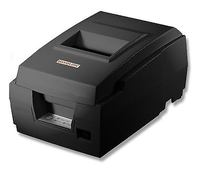 Bixolon Srp-270ag Point Of Sale Dot Matrix Printer