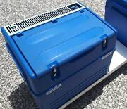 Dometic Chescold RC1180 Fridge/Freezer Mount Gravatt East Brisbane South East Preview
