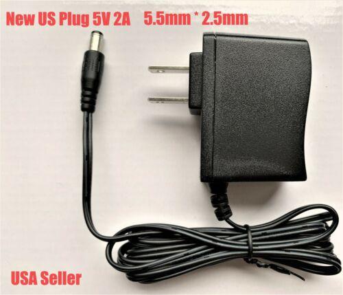 AC 100V ~ 240V to DC 5V 3A 15W power transformer switch power supply for Q4Q4 5X