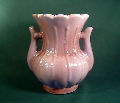 Gonder Pottery For Sale Only 3 Left At 75