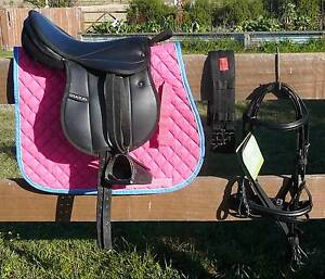 """15"""" STATUS GP SADDLE PACKAGE Sorell Sorell Area Preview"""