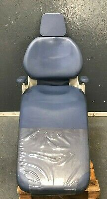 Midmark 152647-01 Knight Dental Chair