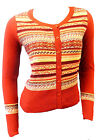 Acrylic Vintage Clothing for Women