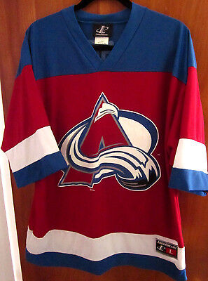 newest 9bc0c 6b2a0 Hockey-NHL - Mario Lemieux Jersey - 5 - Trainers4Me