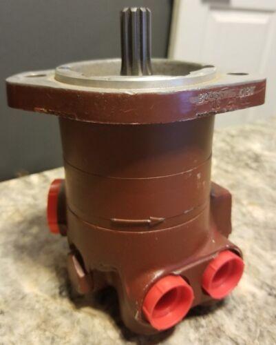 B24337-LDBT, 24330-2C, Eaton, Hydraulic Gear Pump