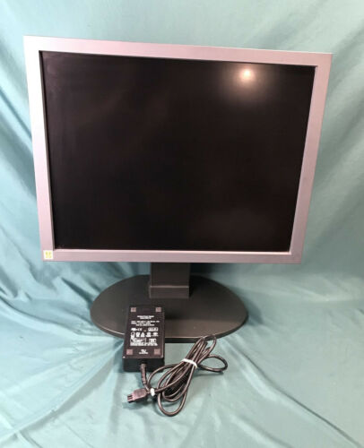 "Kodak DirectView 3MP 21"" Color Display DV3MC-HB High Res X-Ray Computer Monitor"