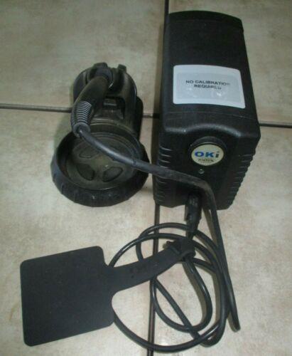 OKI Metcal SmartHeat Soldering System PS-900