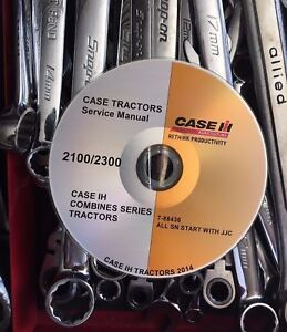 case ih manuals ebay rh ebay com