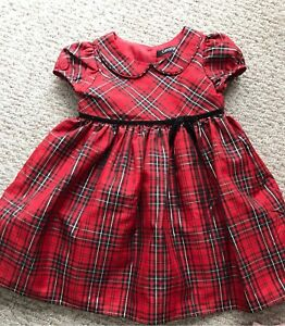 Size 2t like new