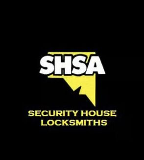 Security House Locksmiths Adelaide CBD Adelaide City Preview