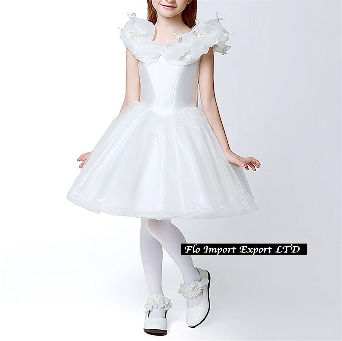 f713f57c6cf5 Image de la table permet de faire référence à la taille à commander. Cette  robe s adapte petit format.