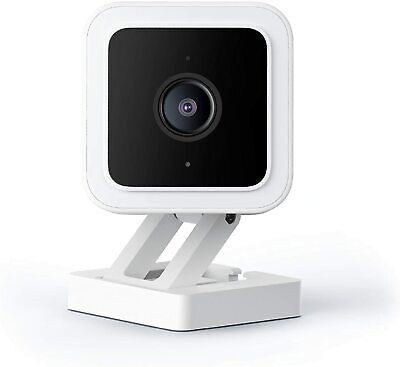 Wyze Cam v3 1080p HD Indoor