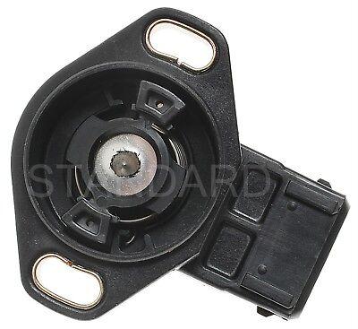 Throttle Position Sensor Standard TH142
