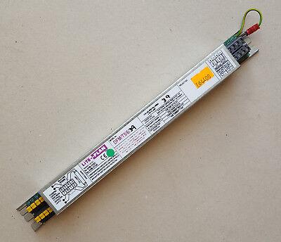 Liteplan DFM/T5/6/39 Emergency Lighting Ballast Module for 39w T5 Lamps TCL for sale  Northampton