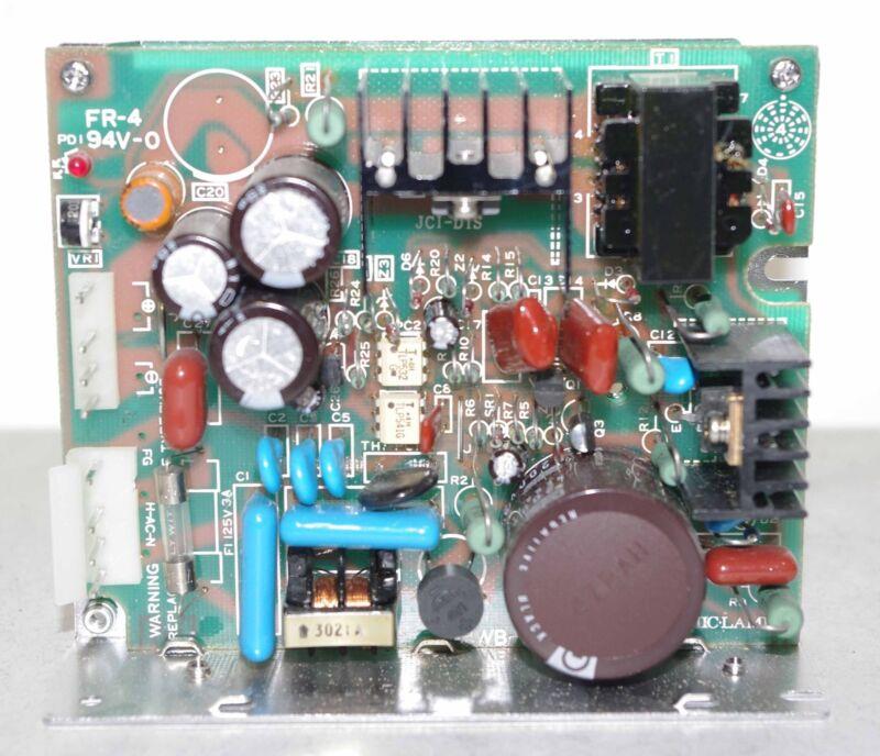Lambda LVS-44-18-B Power Supply ++