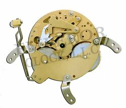 New Hermle 131-030 32.5cm Chime Movement