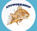 ATGWORKSHOP