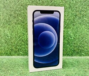 iPhone 12 128gb Black yourfone warranty unlocked invoice Surfers Paradise Gold Coast City Preview