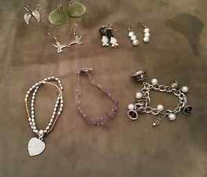 Jewellery - $2 each Toowoomba Toowoomba City Preview