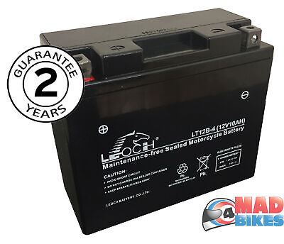 <em>YAMAHA</em> YZF R1 NEW FACTORY SEALED AGM MAINTENANCE FREE GEL BATTERY 1998