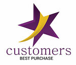 customers-best-purchase