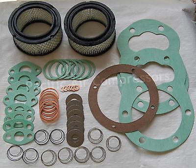 Saylor Beall 4500 Head Overhaul Rebuild Kit Hok Model 4500 Air Compressor Parts