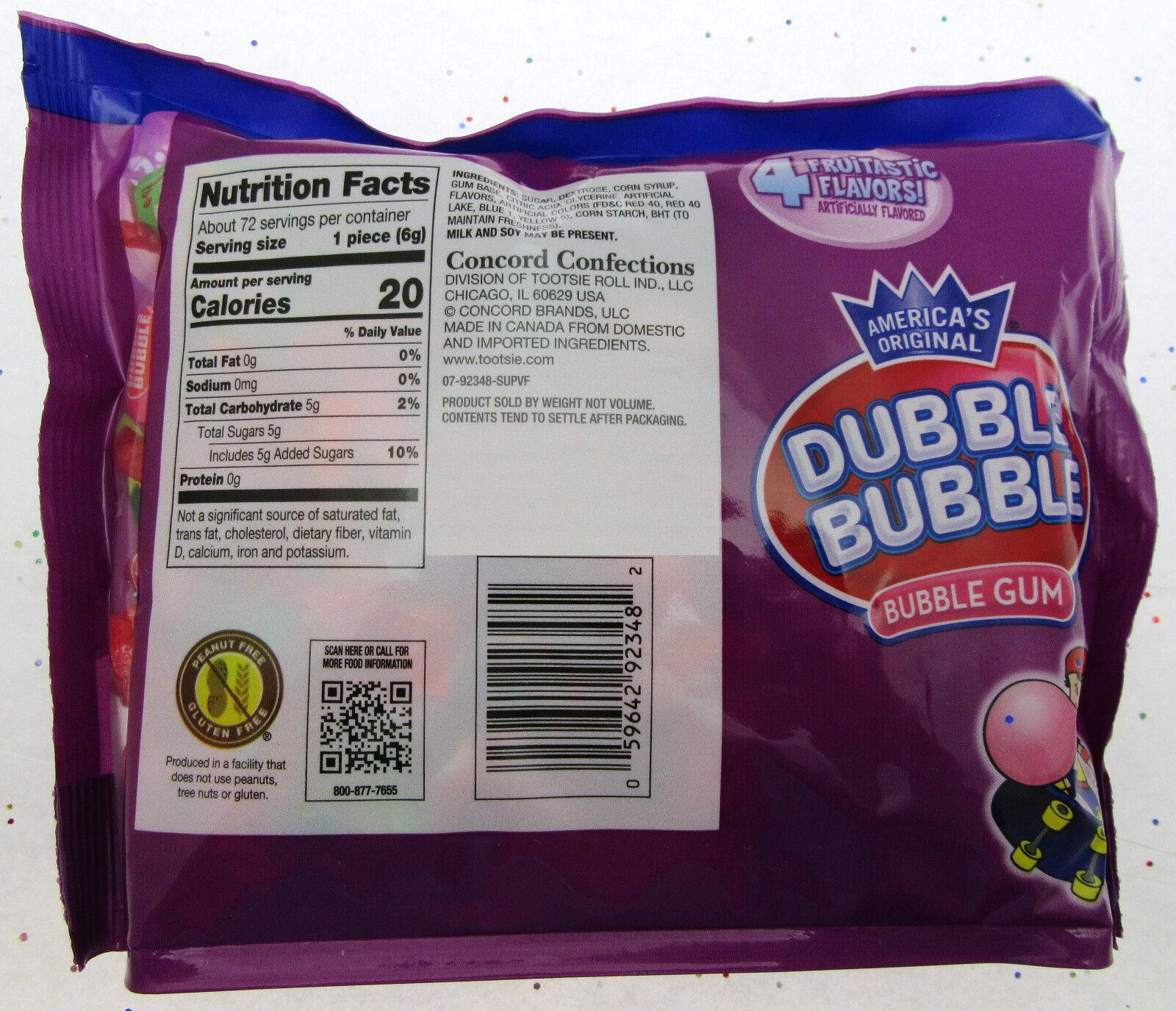 odd rev double bubble - HD1600×1375